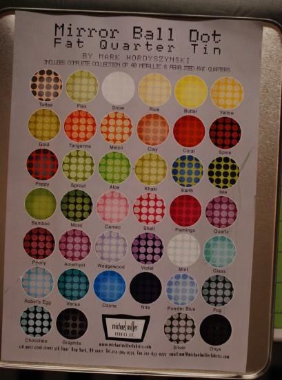 MBD_Colors